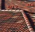 chicago roofing repairs
