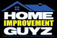 Home Improvement Guyz
